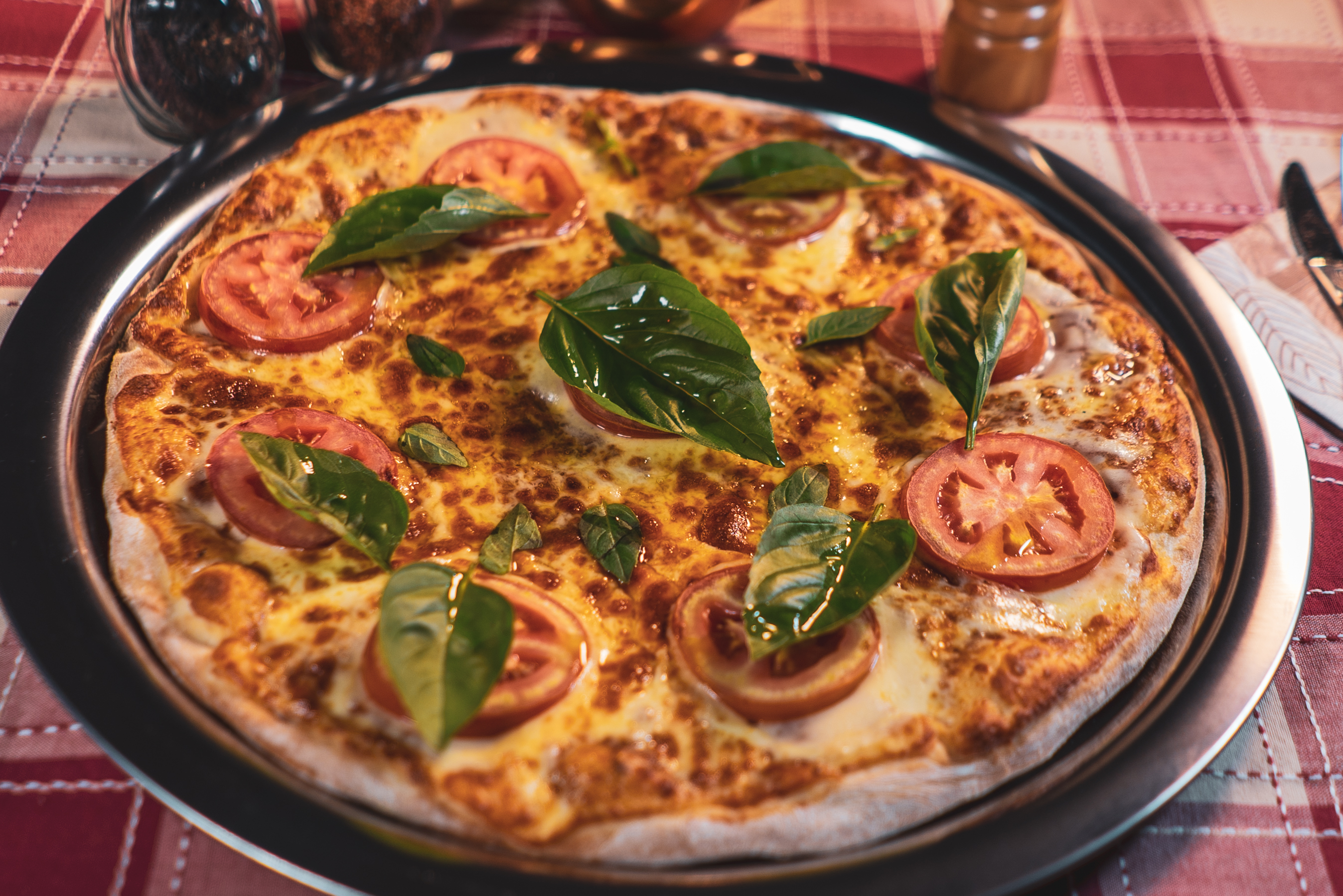 Pizzaria Bodyfit-4