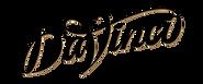 Davinci_Gourmet_logo.png