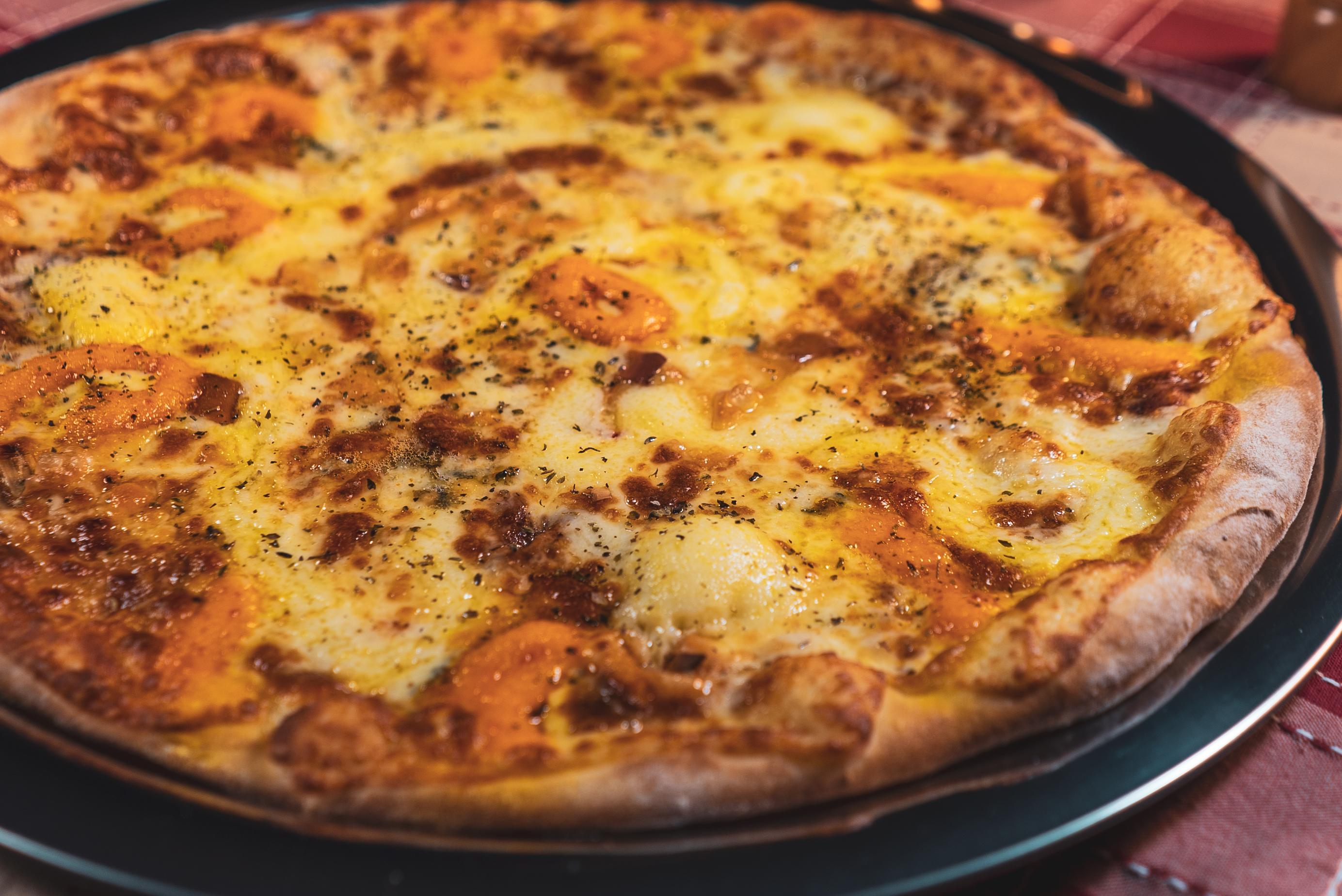 Pizzaria Bodyfit-5