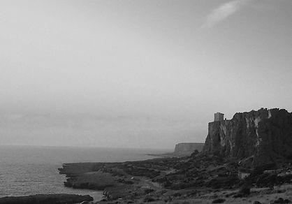 EDITbigstock-Wild-coastline-at-sunset-69