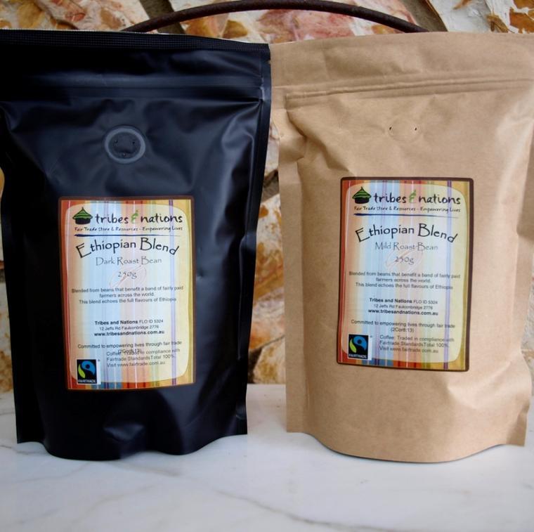 ethiopian_blend_Fairtrade_coffee_250g_380x_2x