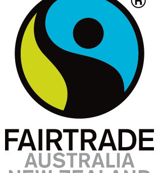 What does Fairtrade Australia and New Zealand do?