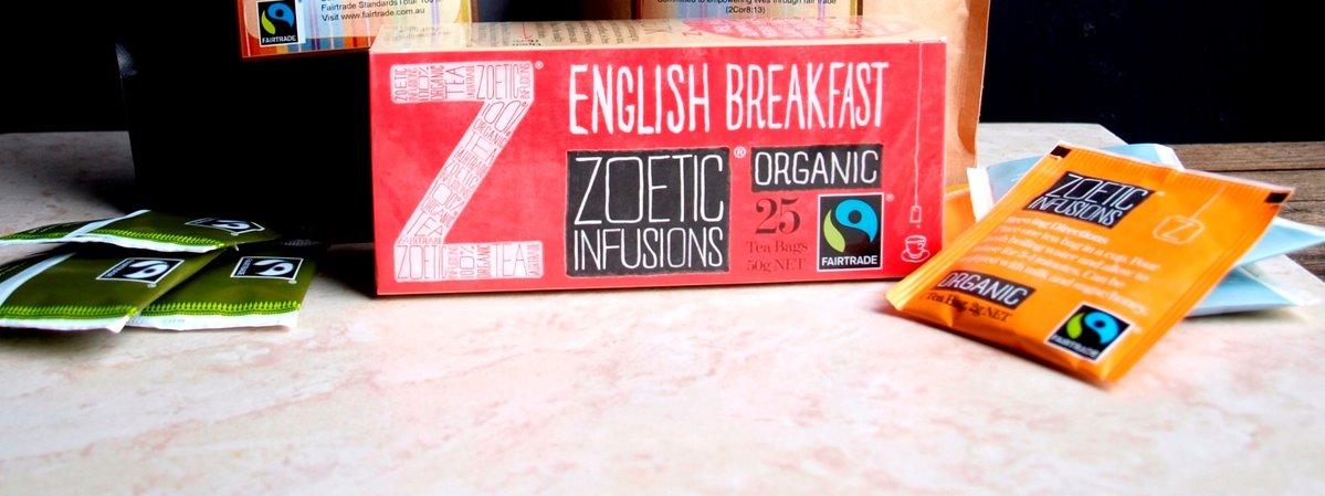 Zoetic_English_Breakfast_Fairtrade_tea_1200x
