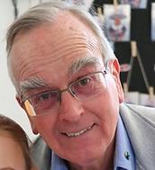 John Martin Profile pic.png