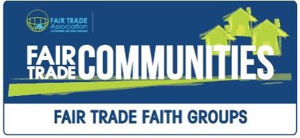 Fair Trade Fortnight 2020