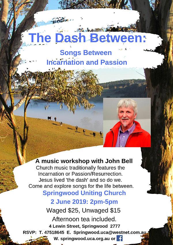 John Bell music workshop.jpg