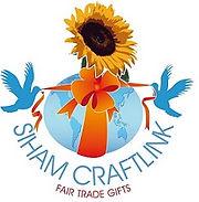 siham-logo.jpg