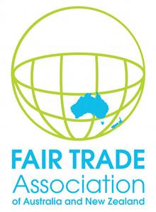 The Voice of Fair Trade