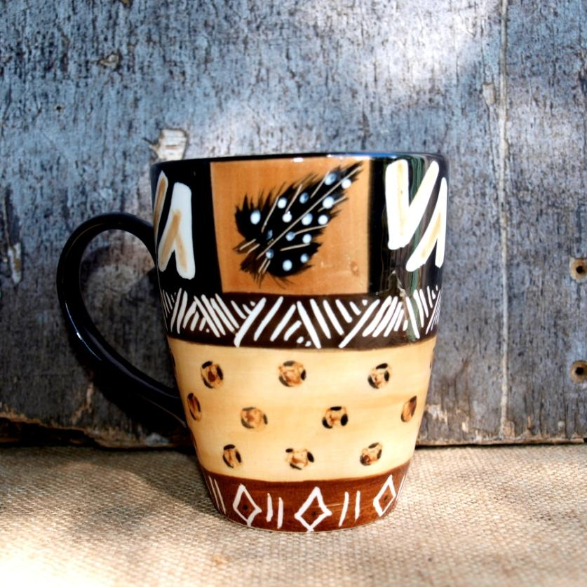 fair_trade_coffee_cup_tribe_1024x1024