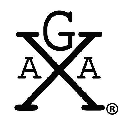 Gen-X-Logo-V2 w TM.jpg