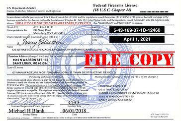FFL-07-2021-Official-Signed.jpg