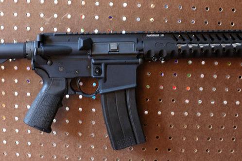 Gen X X5 Carbine