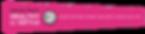 marian bells logo.png