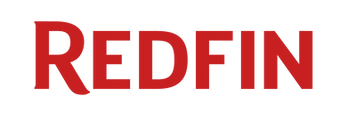 Redfin logo.png