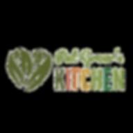 pat greer's kitchen logo.png