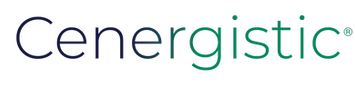 cenergistic_logotype.png