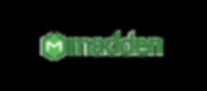 Madden logo.png