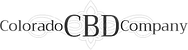 Colorado-CBD-Company-logo_2x.png