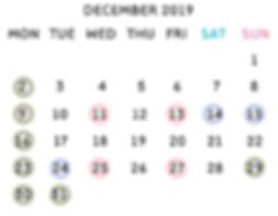 カレンダー_201912.jpg