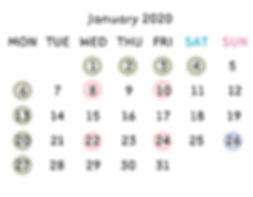 カレンダー_202001.jpg