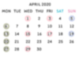 カレンダー_202004.jpg