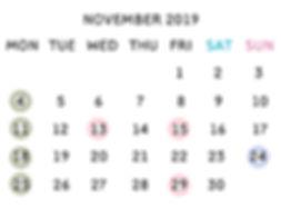 カレンダー_201911.jpg