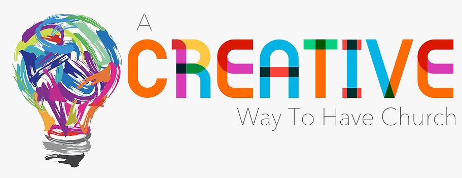 CreativeChurch.jpg