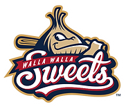 2017_sweets_logo.png
