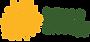 istmo_energy_logo_2021.png