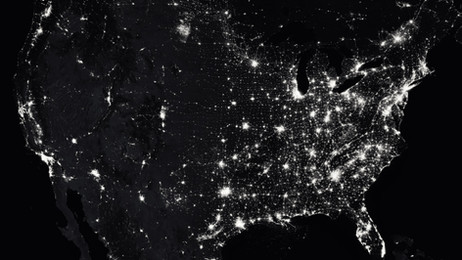 US power systems: an overview of Renewable Energies grid integration