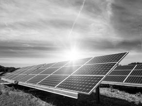 ¿Qué opciones existen frente a la subida de las nuevas tarifas de la luz?