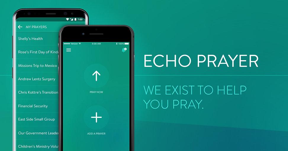 echo-title-image-home-v3.jpg
