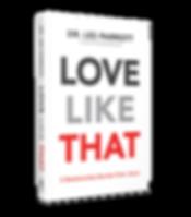 LLT_Book_LoRes.png