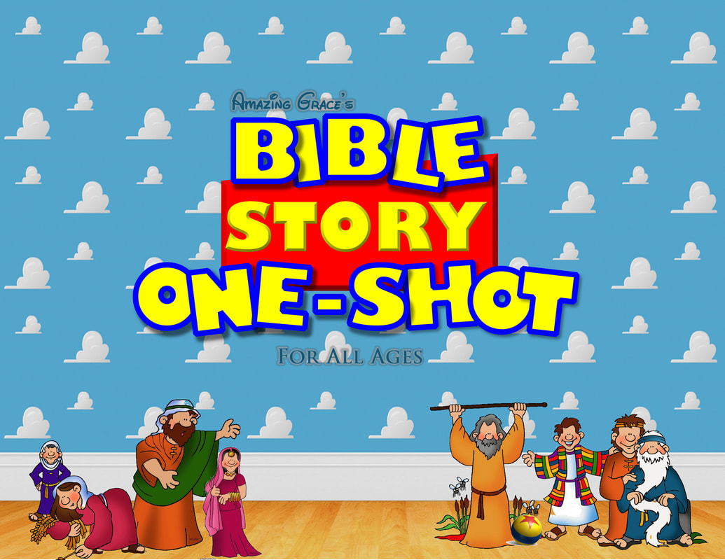 bible-story-one-shot_2_orig