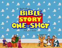 bible-story-one-shot_2_orig