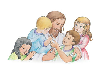 jesus_holding_children_phyllis_luch.jpeg