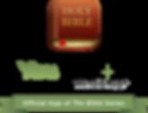 official_bible_app_dark.png