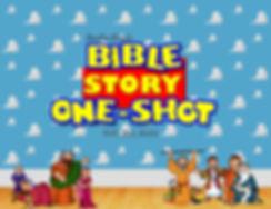 bible-story-one-shot_2_orig.jpg