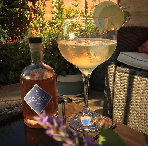 Gin Garden Glass.jpeg