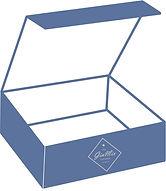 Box Blue.jpg