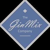 GinMix Full Colour Logo.png