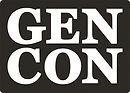 gencon_logo.jpg