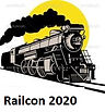 railconlogo_2020.jpg