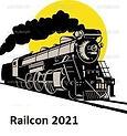 railconlogo_2021.jpg