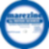 Marezine for motion sickness