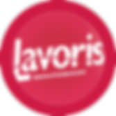 Lavoris Mouthwash