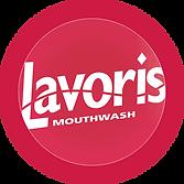 Lavoris Mouthwash