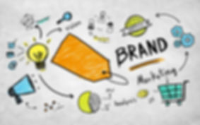 Communicate your brand's personality with a creative hook that will convey the benefits to consumers.