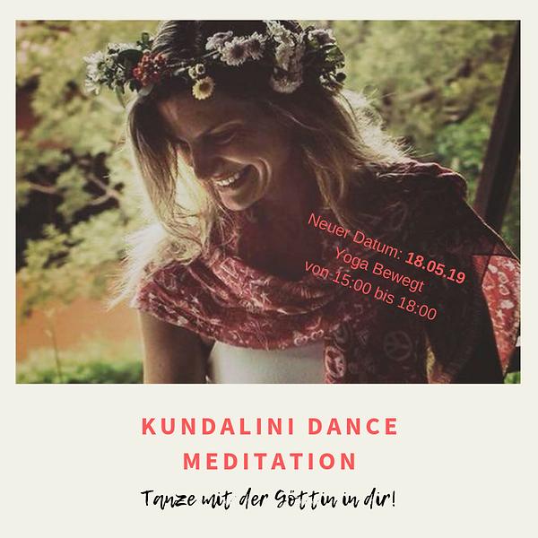 Kundalini Dance Meditation-3.png