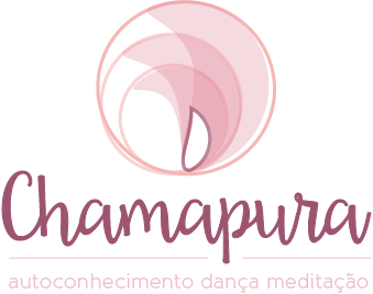 LOGO_CHMP_edited.png